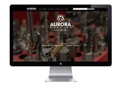 aurora_machine