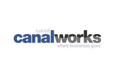 canalworks