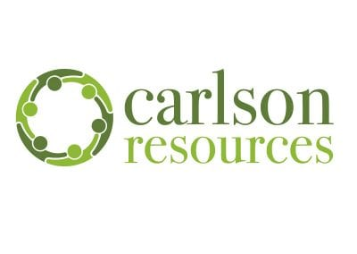 carlson_resources