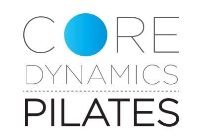 core_dynamics_pilates