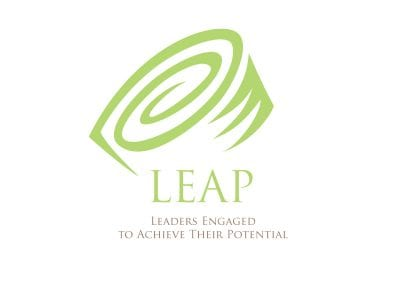 leap_smith_college