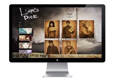 liars_dice2