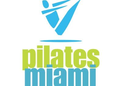 pilates_miami