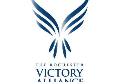 rochestervictoryalliance