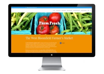wb_farmers_1