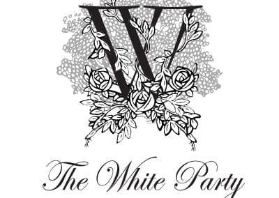 whiteparty